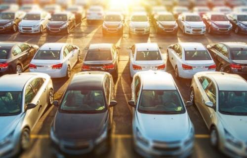 Купить авто во Франции ТОП 5 сайтов
